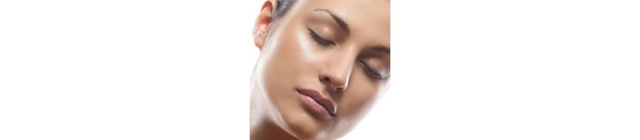 Oily Skin - Cosmetics in Morocco