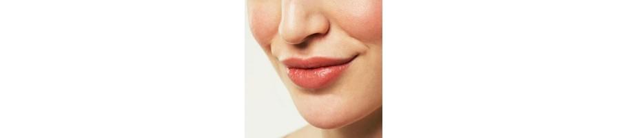 Soins des lèvres